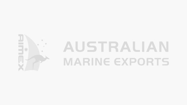 AIMEX TO INCLUDE COMMERCIAL DEFENCE STREAM IN CONFERENCE PROGRAMME AT ASMEX 2015