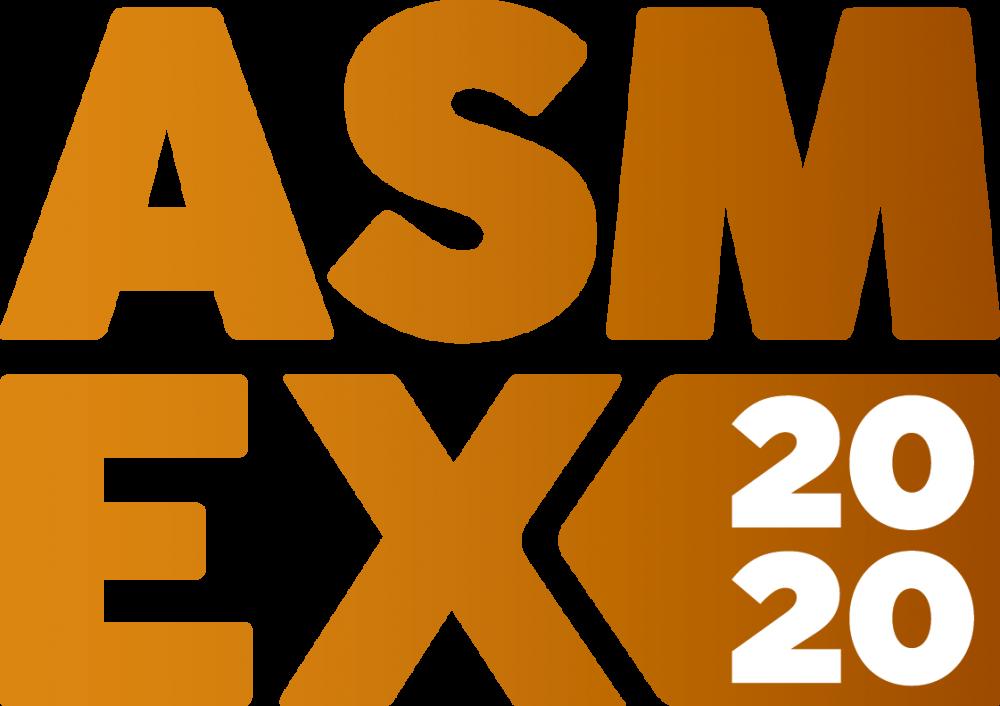 ASMEX 2020