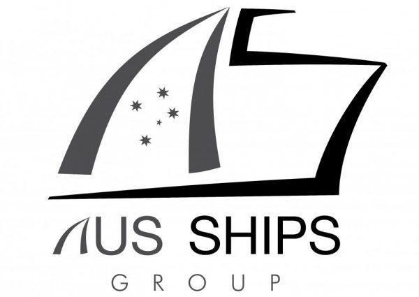 Aus Ships Group