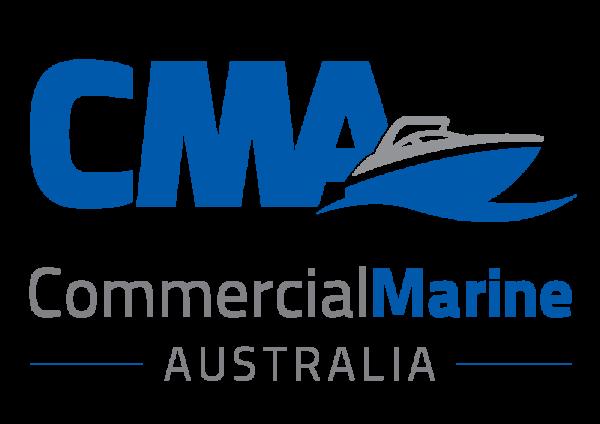 Commercial Marine Australia
