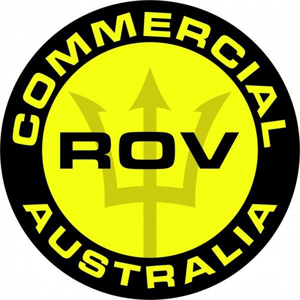 Commercial ROV Australia