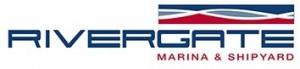 Rivergate logo
