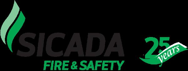 Sicada Fire and Safety (NSW) Pty Ltd