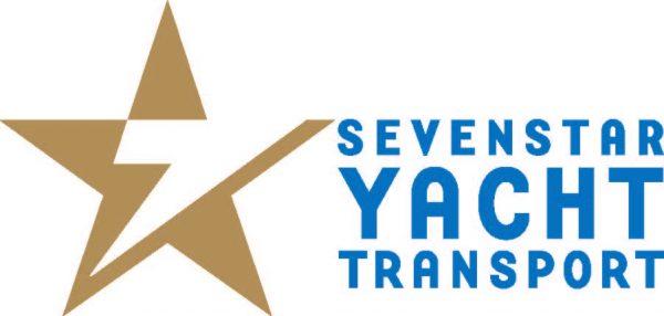 Sevenstar Exceptional Marine Transport