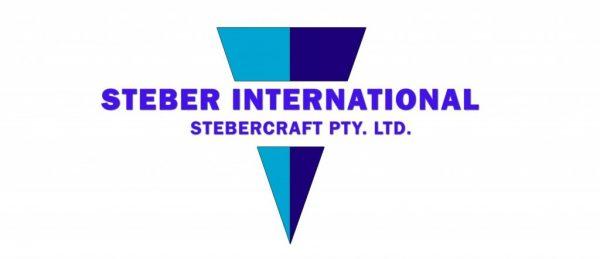 Steber International