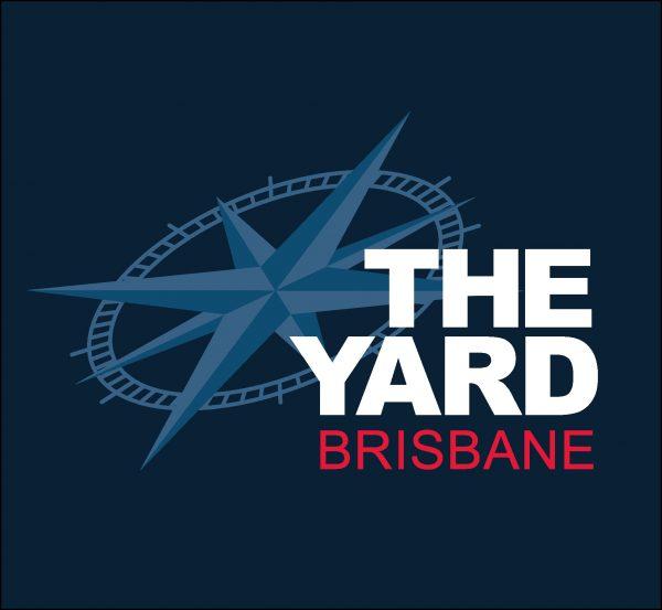 The Yard Brisbane