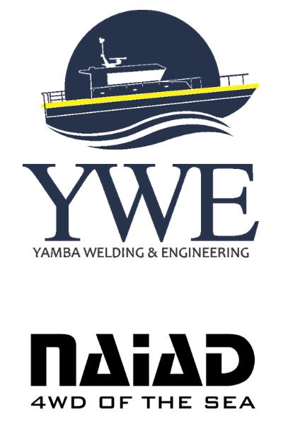 Yamba Welding & Engineering Pty Ltd