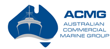 ACMG – JOIN US TODAY