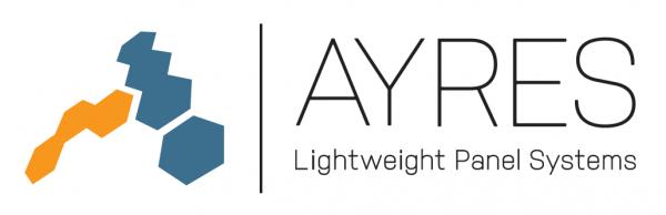 AYRES Composite Panels