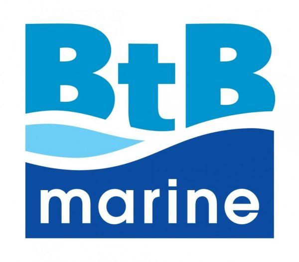 Btb Marine