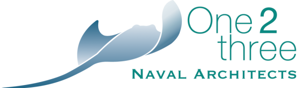 One2three Naval Architects