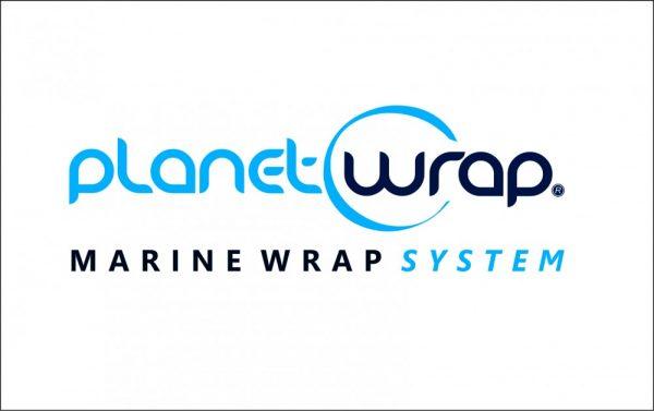 Planetwrap