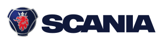 Scania Australia