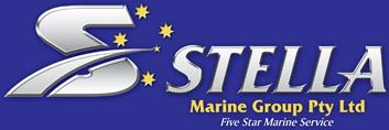 Stella Marine Group Pty Ltd