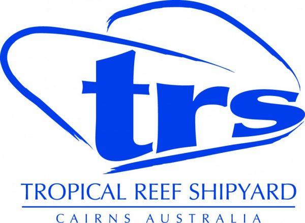Tropical Reef Shipyard Pty Ltd